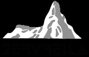 zervreila_logo