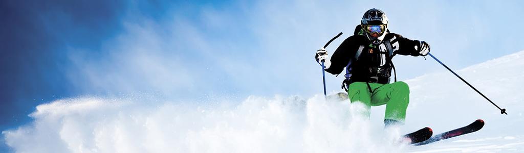 zervreil panorama ski